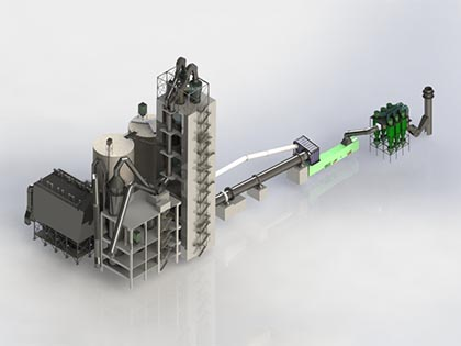 How to Improve Cement Plant Process for Better Cement Quality
